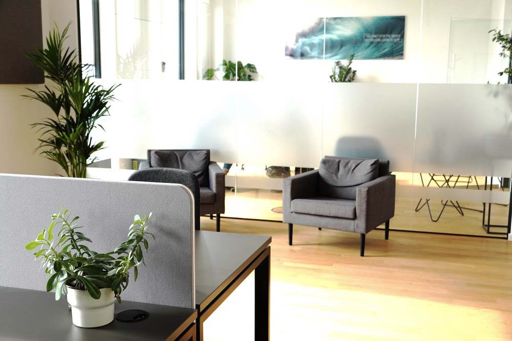 Mawave Office