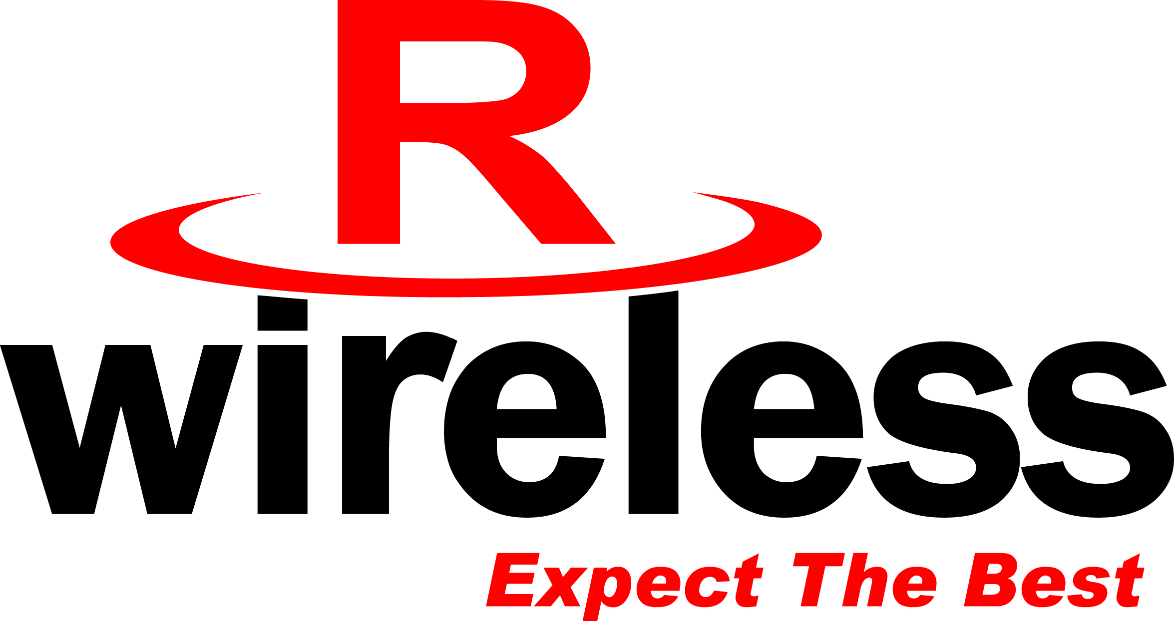 R Wireless
