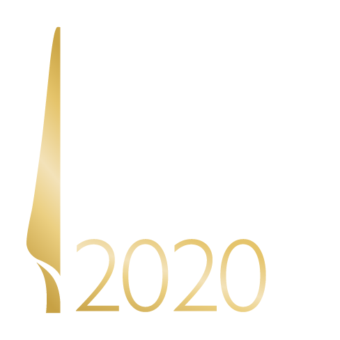 Wind Investment Awards 2020