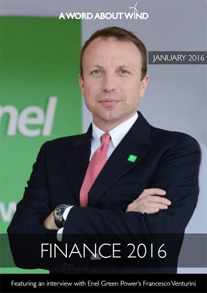 Finance 2016