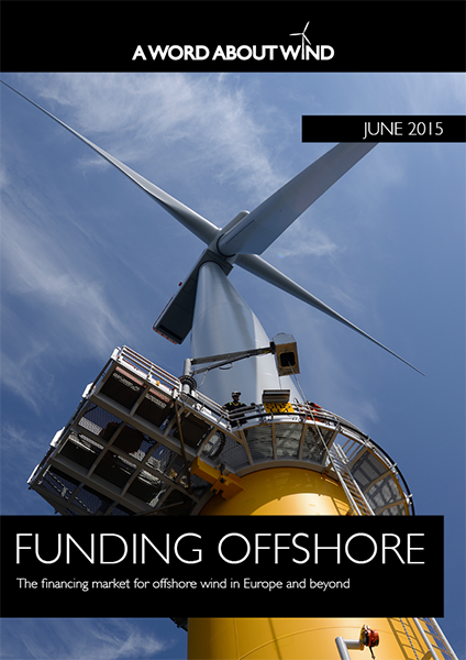 Funding Offshore