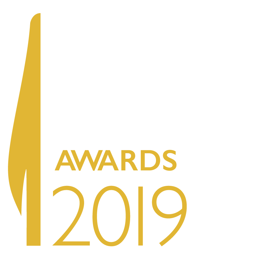 Networking Drinks & After Party | European Wind Investment Awards 2019