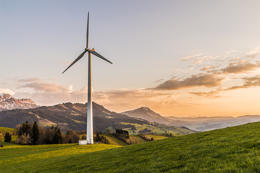 Is it time to embrace merchant risk in European renewables?