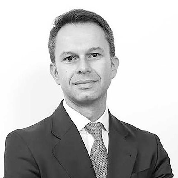 Interview: Miguel Prado, CEO, EDP Renewables North America