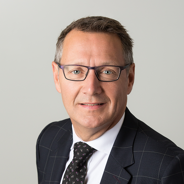 Interview: Ed Northam, Green Investment Group