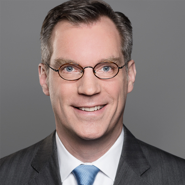 Interview: Vattenfall's head of wind Gunnar Groebler
