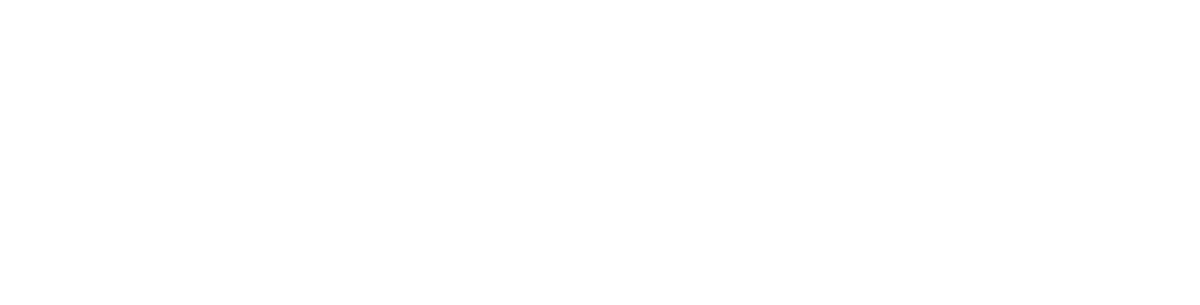 Financing Wind: Inside Investment