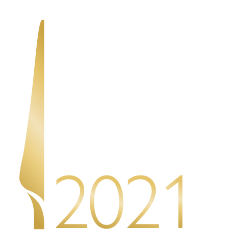 Wind Investment Awards 2021