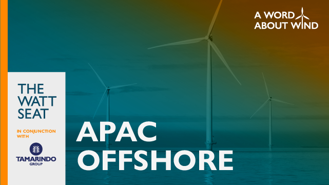 APAC Offshore