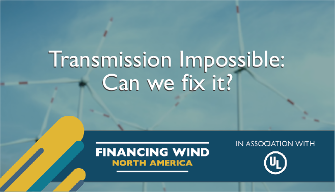 Transmission Impossible: Can we fix it?