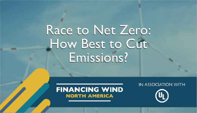 Race to Net Zero: How best to cut emissions?