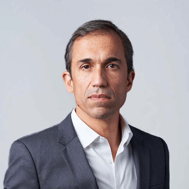 Interview: Nelson Quinta, Europe Partner, Exus Management Partners