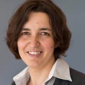 Vattenfall keeps focus on European growth