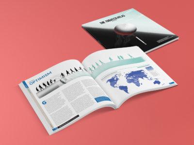Tobacco Atlas Print Edition