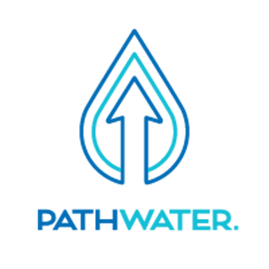 Path Water