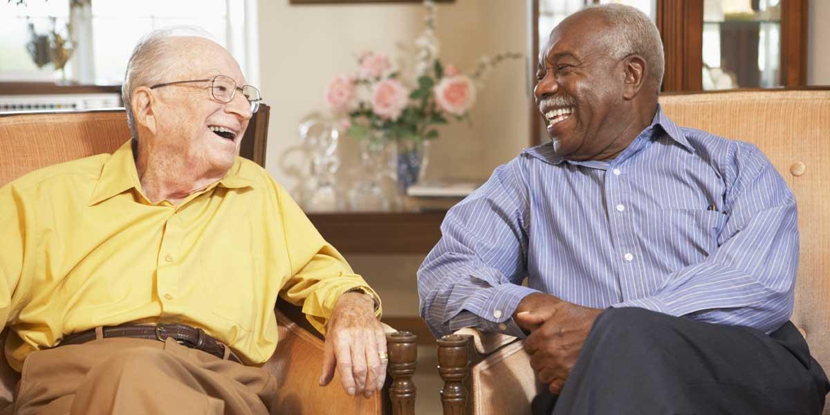Benevolent Care