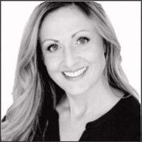 Tiffany Profile, Affiliate Marketing