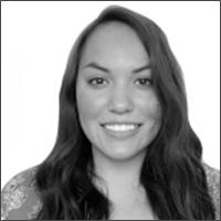 Kayla Profile, Affiliate Marketing