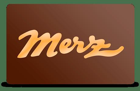 CashAssist Card Kundenkartensystem in Die Merz Bäckerei