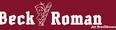 HS-Soft Kundenreferen: Brotflüsterer Beck Roman