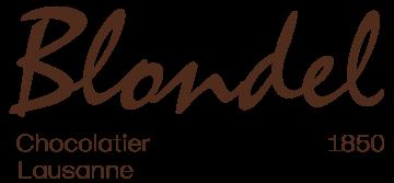 HS-Soft Kundenreferen: Bäckerei Burkhard