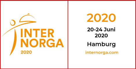 Südback Messe 2019