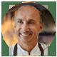 Bastien Thibault, Chef Chocolatier