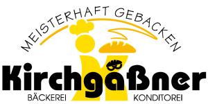 Vier Kassen für  Bäckerei-Konditorei Kirchgäßner