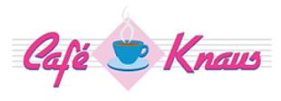 """Cafe Knaus für """"Best of Swiss Gastro"""" nominiert!"""