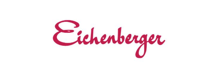 Confiserie Eichenberger logo