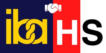 Diese Woche startet die IBA 2018, HS-Soft ist bereit!