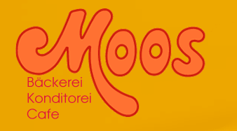 Bäckerei Moos rüstet Kassen auf