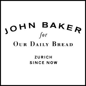 Neues HS-Soft Projekt: John Baker aus Zürich mit Professionelle Bäckereisoftware