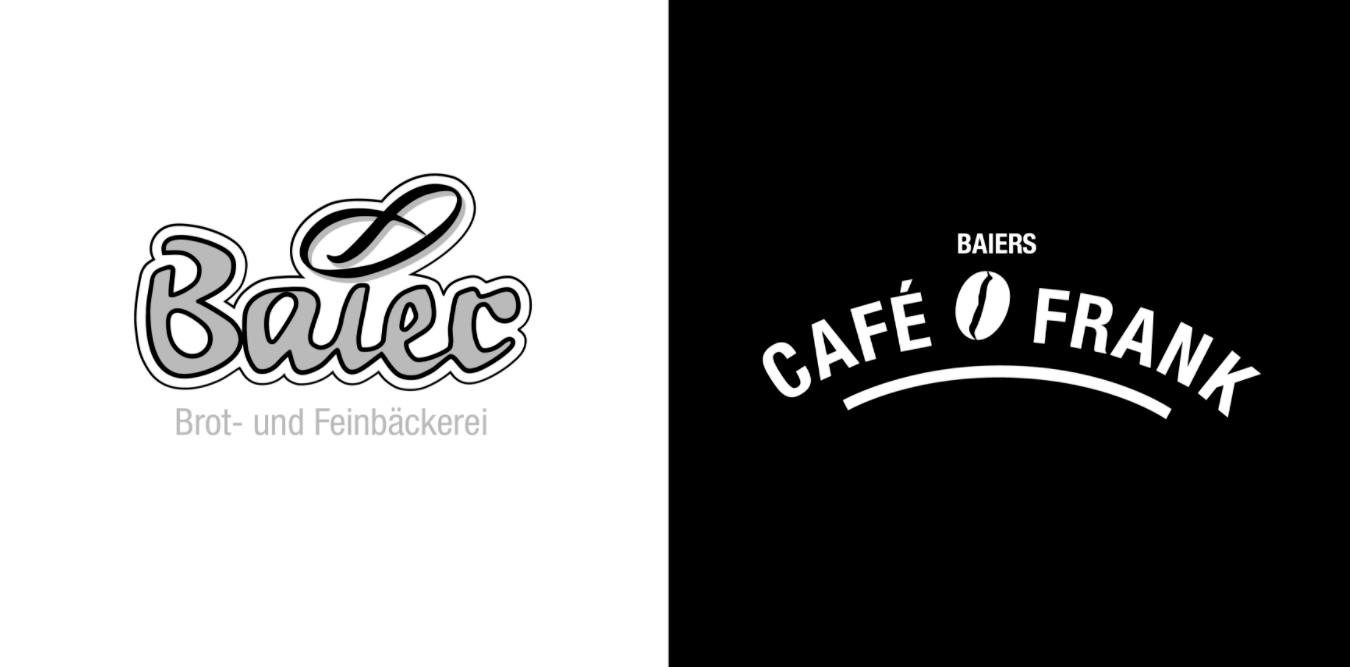 Neues HS-Soft Projekt: Bäckerei Baier mit modernen Kassenlsysteme