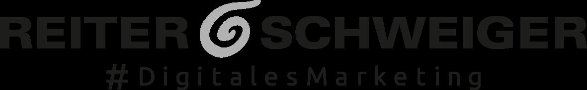 Kunde Rene Reiter nutzt das CRM-System Samdock zur Optimierung des Vertriebs