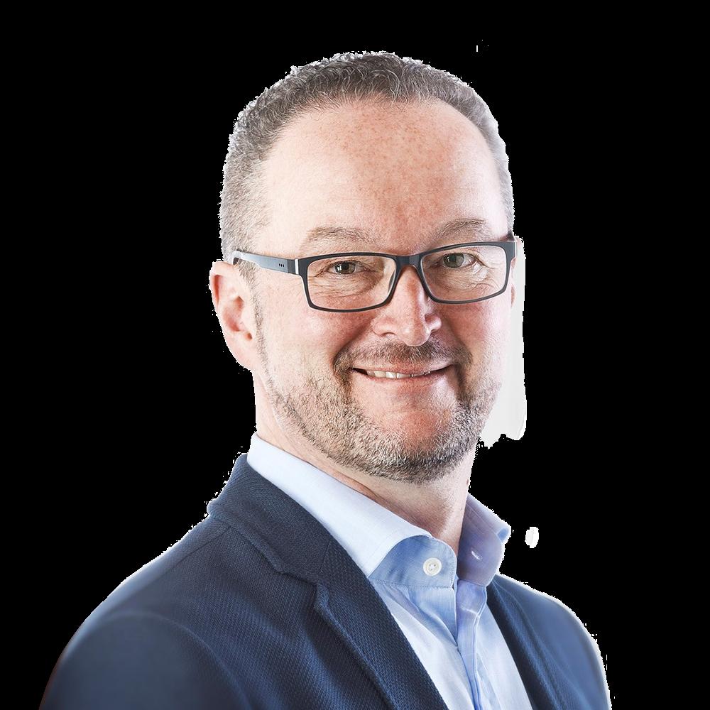 Profilbild von Rene Reiter
