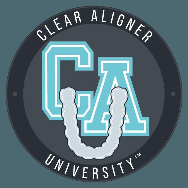 Clear Aligner University