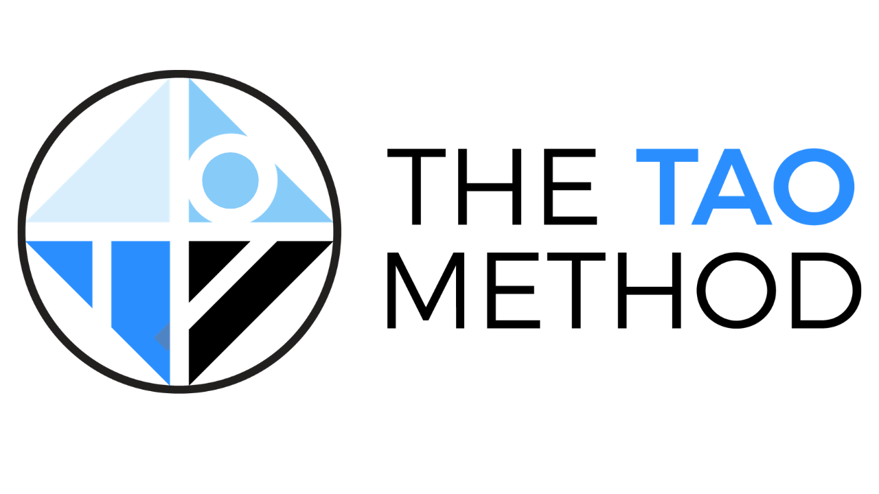 TAO Method