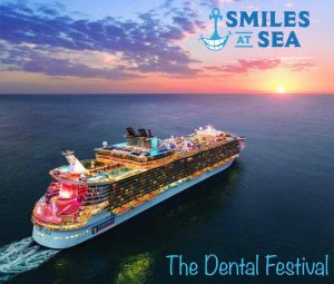 dental cruise ship
