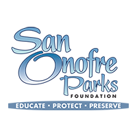 SanO Parks