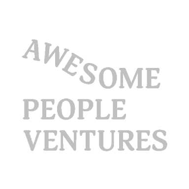 Awesome People Ventures Logo