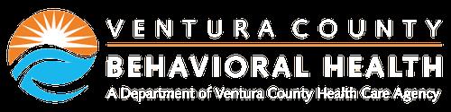 VCBH logo