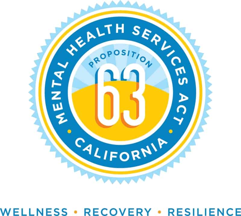 Mental Health Services Logo