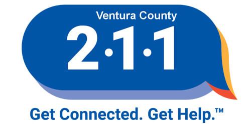 Get Connected. Get Help Logo