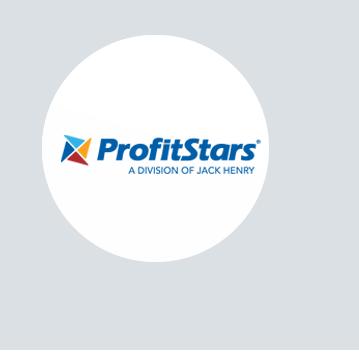 Profit Stars
