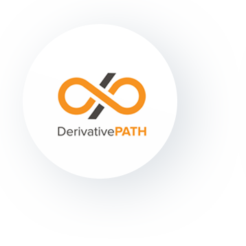 Derivative PATH