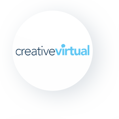 Creative Virtual