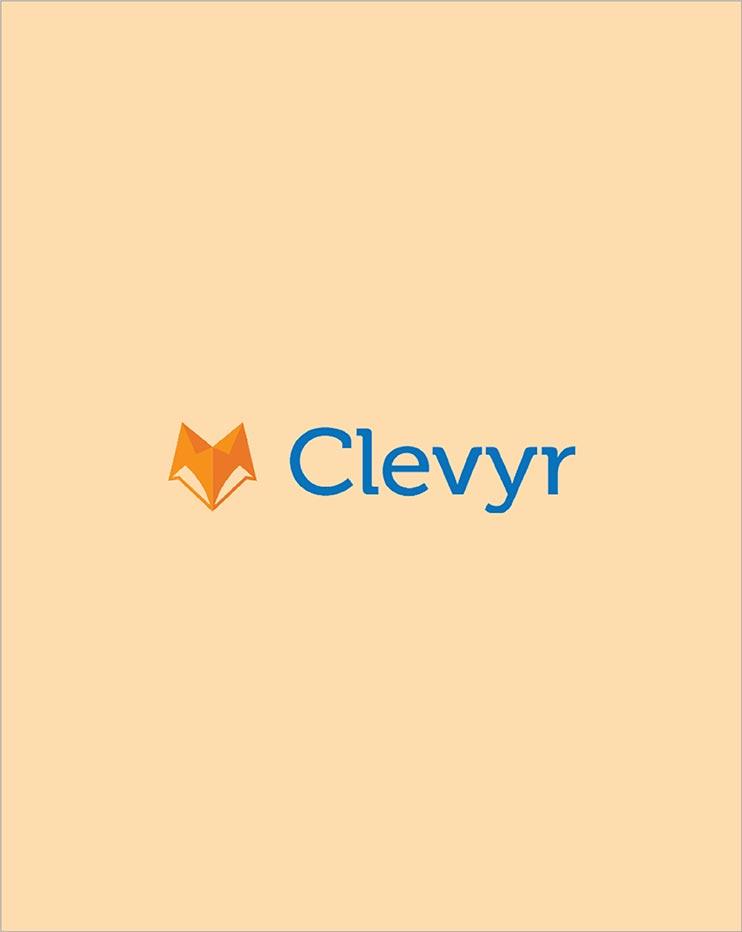 Clevyr