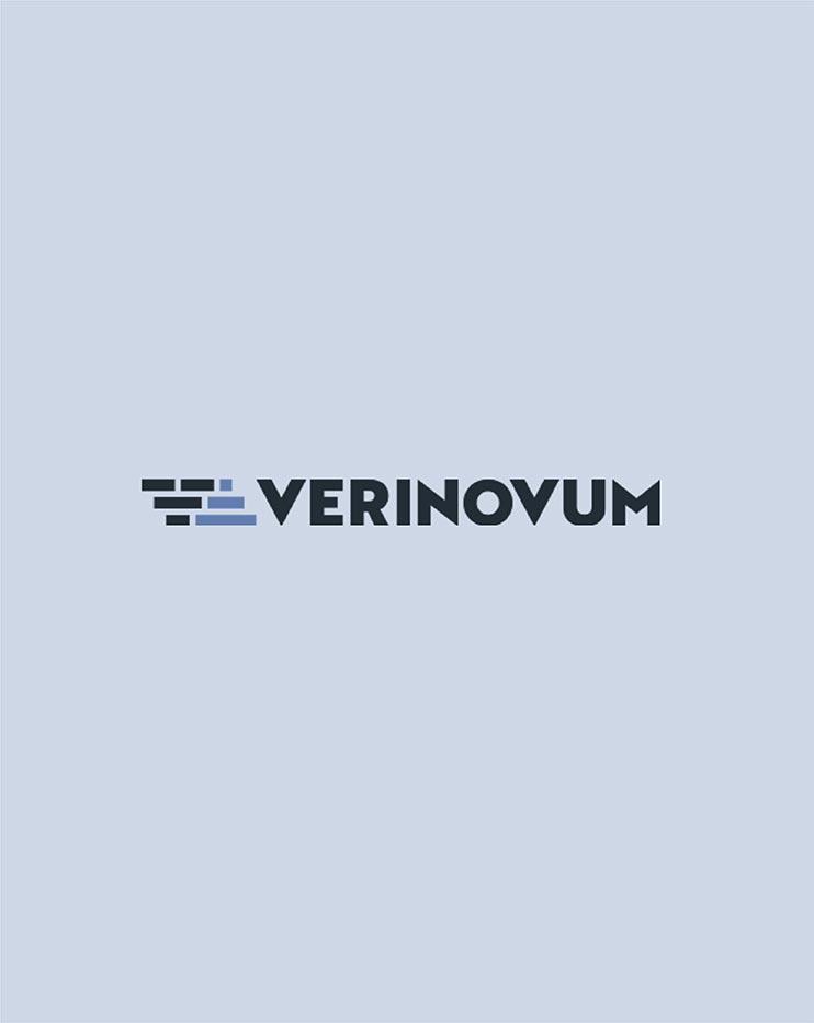 Verinovum