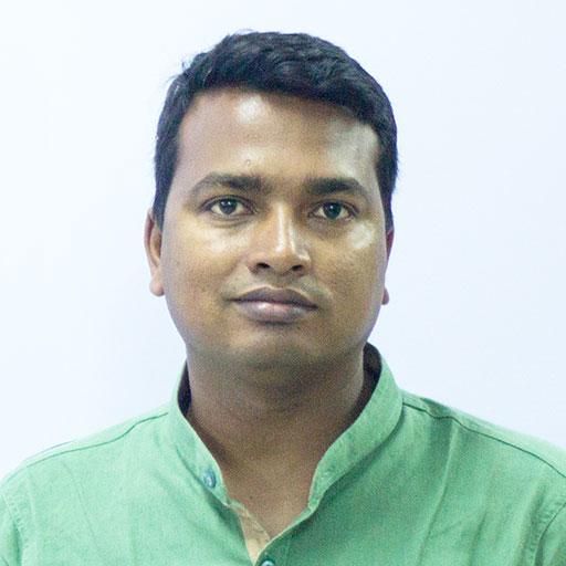 Shahnur A Alam